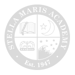 Stella Maris Academy Celebrates the First Day of School with a Ribbon Cutting Ceremony!