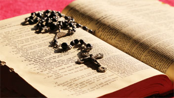 rosary_bible